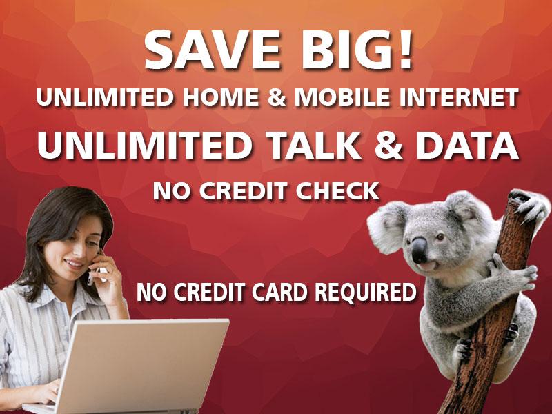 internet banner image
